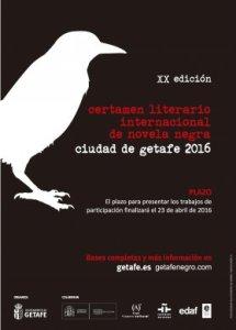 certamen_literario_ciudad_getafe