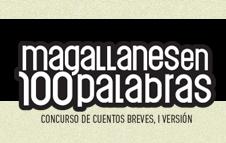 concurso-cuentos-magallanes-100palabras