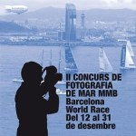 concurso fotografia mar