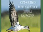 concurso-fotografico-fauna-benavente