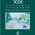 concurso-literario-lalana-14