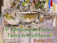 concurso-pintura-ajoblanco-almachar