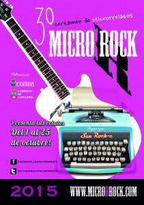 concurso-relatos-microrrock
