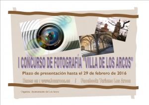 concurso_fotografia-arcos