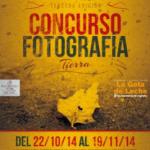concurso_fotografia_gota_leche