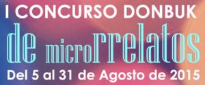 concursos-microrrelatos-donbuk