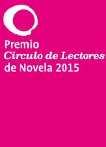 logo_Premio_guiaconc