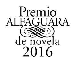 premio-alfaguara-novela-2016