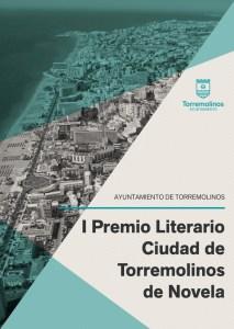 premio-ciudad-torremolinos-novela