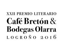 premio-literario-cafe-breton-bodegas-olarra