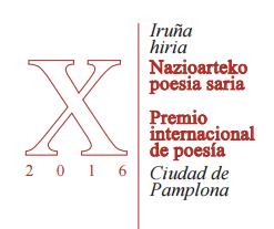 premio-poesia-ciudad-pamplona