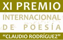 premio poesia claudio rodriguez