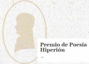 premio-poesia-hiperion