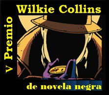 premio-wilkie-collins-novela-negra