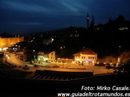 Sarajevo, Una visita ¿Por qué no? - 140107_sarajevo