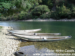 Montenegro: te sorprenderá (I) - 220107_crnagora