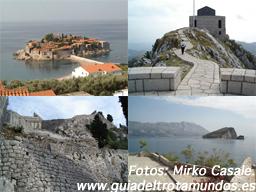 Montenegro: te sorprenderá (y III) - 240107_crnagora