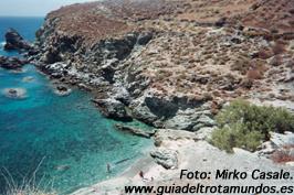 Ios, Folegandros y Santorini: tres joyas en el Egeo. - 130207_hellasislas1