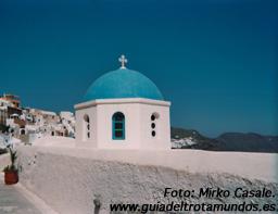 Ios, Folegandros y Santorini: tres joyas en el Egeo. - 130207_hellasislas2