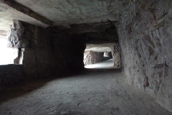 Volvemos a China, a ver el túnel Guoliang - 1.1273918689.sky-tunnel1