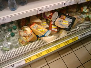 Truco para comer más barato en Reino Unido - 2010-12-01-18-07-491-300x225