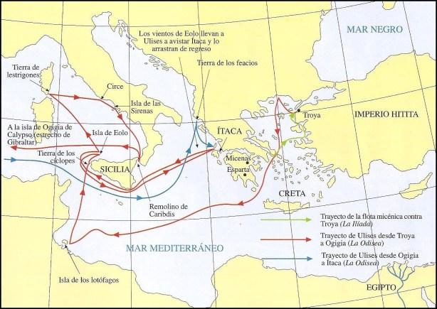 Los viajes de Ulises (I) - Imagen+7801-1024x725