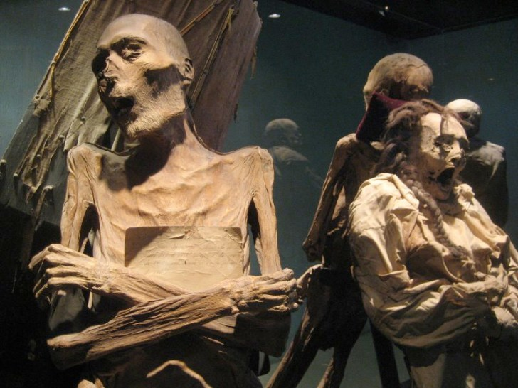 Las momias de Guanajuato - 3gua.11