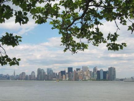 Diez cosas que hacer en NUEVA YORK - file0006158567991