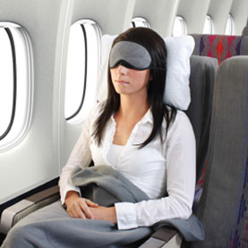 Consejos para combatir el JET LAG - how-to-prevent-jet-lag_11