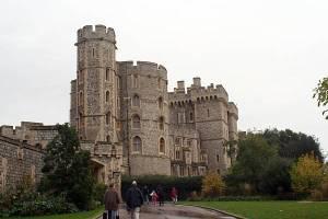 Los diez castillos más encantadores del mundo - windsor41-300x200