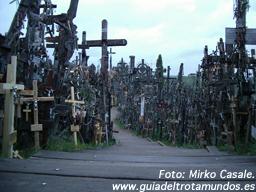 Curiosidades lituanas (y II)