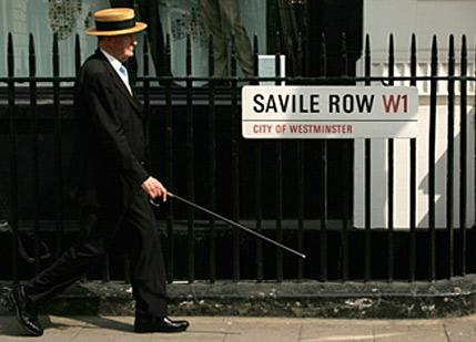 Continuamos con las 10 calles más famosas de Londres - fe0ce856d74b88fc687f48fda8907a091