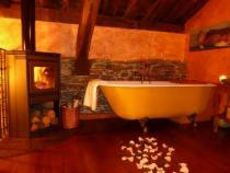 Hoteles con encanto y otras pequeñas joyas - 126416-1327415662-300x225
