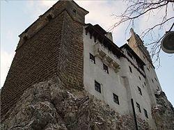 El castillo de Bran - castillo-bran-6