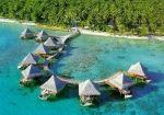 Bonjour Tahití - tahiti-8-thumb