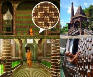 Wat Kuan Lad: religión y ecología de la mano - wat-kuan-lad-3-300x248