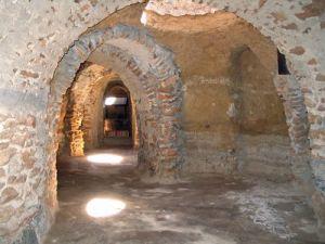 Baldassare Forestiere y su jardín subterráneo: una historia inspiradora. - forestiere-2-300x225