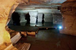 El misterio subterráneo de Longyou - longyou-caves-3-300x200