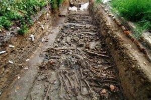 Poveglia, la isla donde residen los muertos - Poveglia-300x199