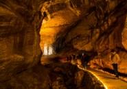 Hallstatt: el idílico pueblo de la sal - mammuthoehle-c-ferienregion-dachstein-salzkammergut_unterberger-300x210
