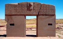 Los misterios de Tiahuanaco - Puerta-del-sol-300x187