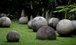 Las esferas de Osa en Costa Rica - Esferas-Costa-Rica-300x176