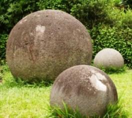 Las esferas de Osa en Costa Rica - esferas_de_piedra_costa_rica-300x267