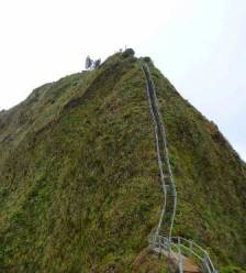 Las Haiku Stairs (Hawái) - Escaleras-Haiku-271x300