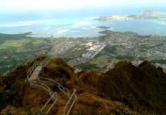 Las Haiku Stairs (Hawái) - haiku-stairs-300x207