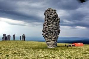 Man-Pupu-Nyor , la montaña de los ídolos - Gigantes-de-piedra-300x200