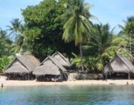 La Micronesia española - Kapingamarangi-300x235