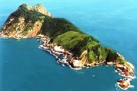 Queimada Grande: la isla de las víboras