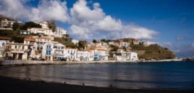 Ikaria, un lugar donde descansar y vivir más - ikaria-300x144