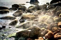 Ikaria, un lugar donde descansar y vivir más - ikaria-aguas-clientes-300x200